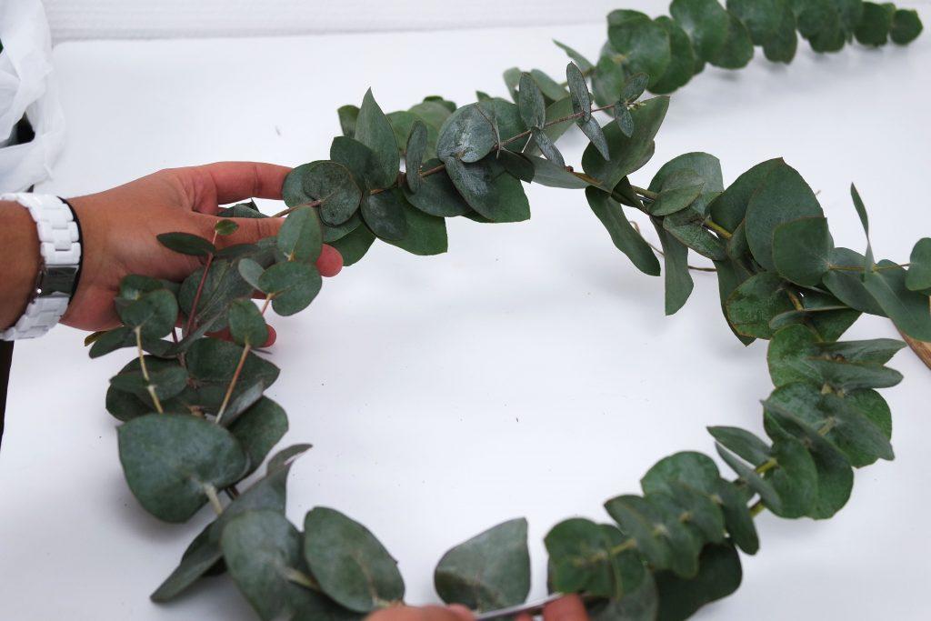 ellemixe-couronne-noël-eucalyptus-diy-plan-min