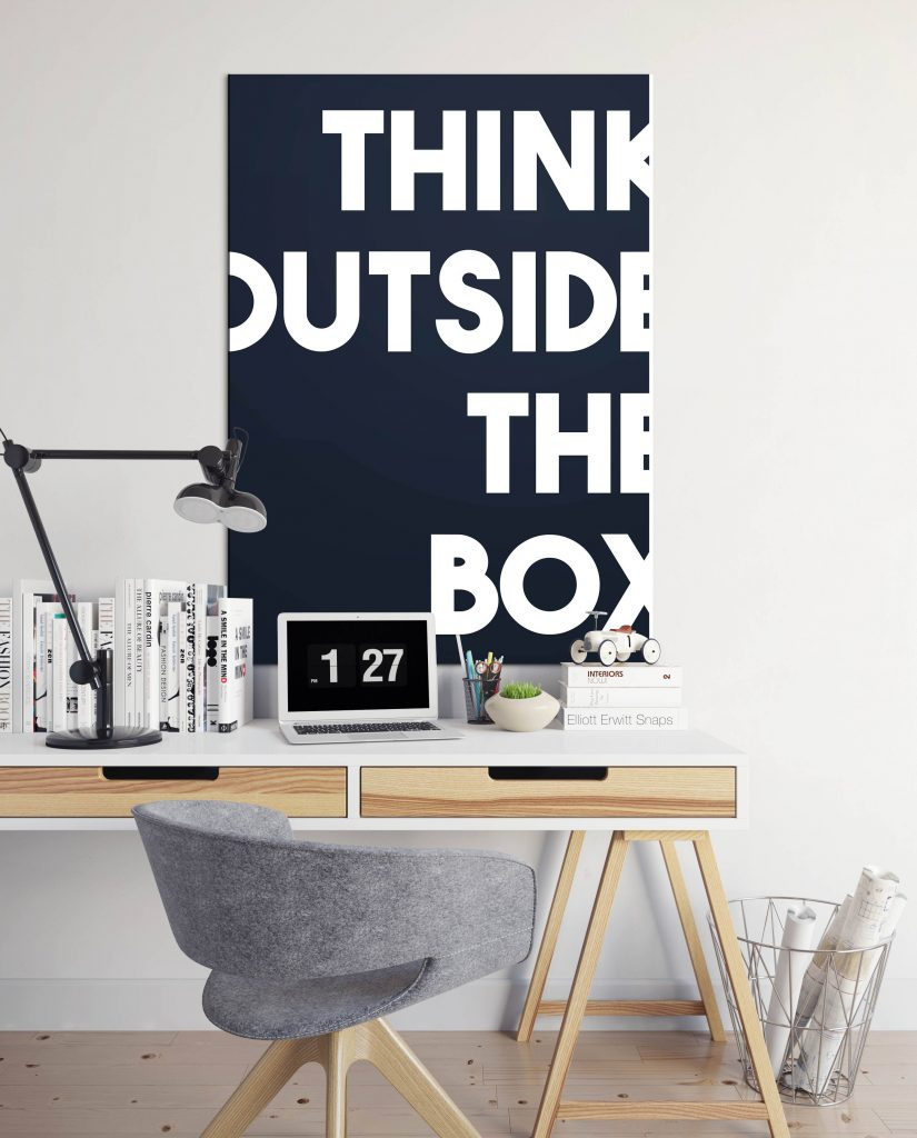 masuperdeco-collaboration-ellemixe-eshop-poster-think-min