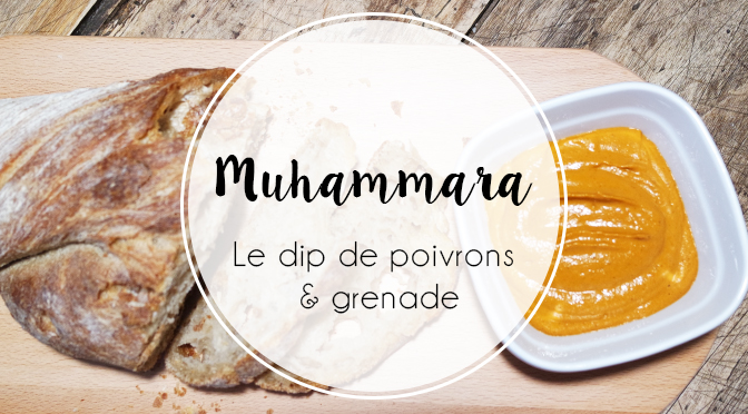 muhammara-recette-dip-poivron