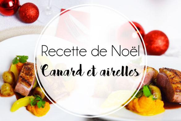 recette-noel-canard-airelles-facile-rapide-carrefour-blog-belge