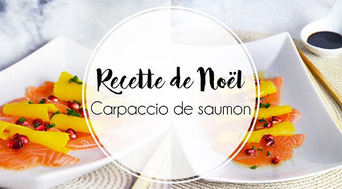 recette-entrée-noel-facile-carpaccio-saumon-rapide-carrefour-blog-facile