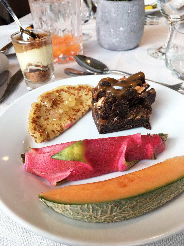ellemixe-brunch-chatelain-hotel-assiette-dessert