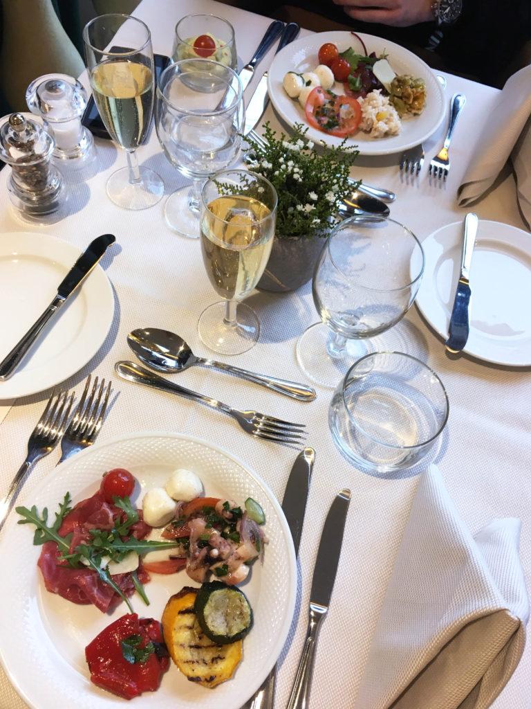 ellemixe-brunch-chatelain-hotel-assiette-salée