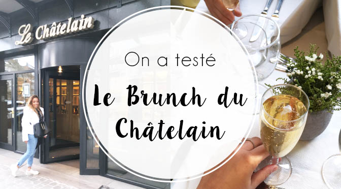 ellemixe-brunch-chatelain-brussels