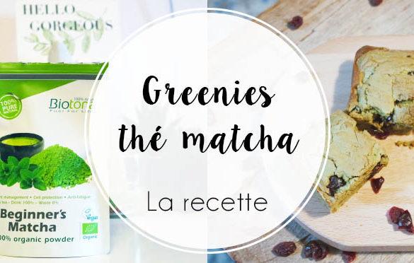 ellemixe-biotona-greenies-thé-matcha-recette