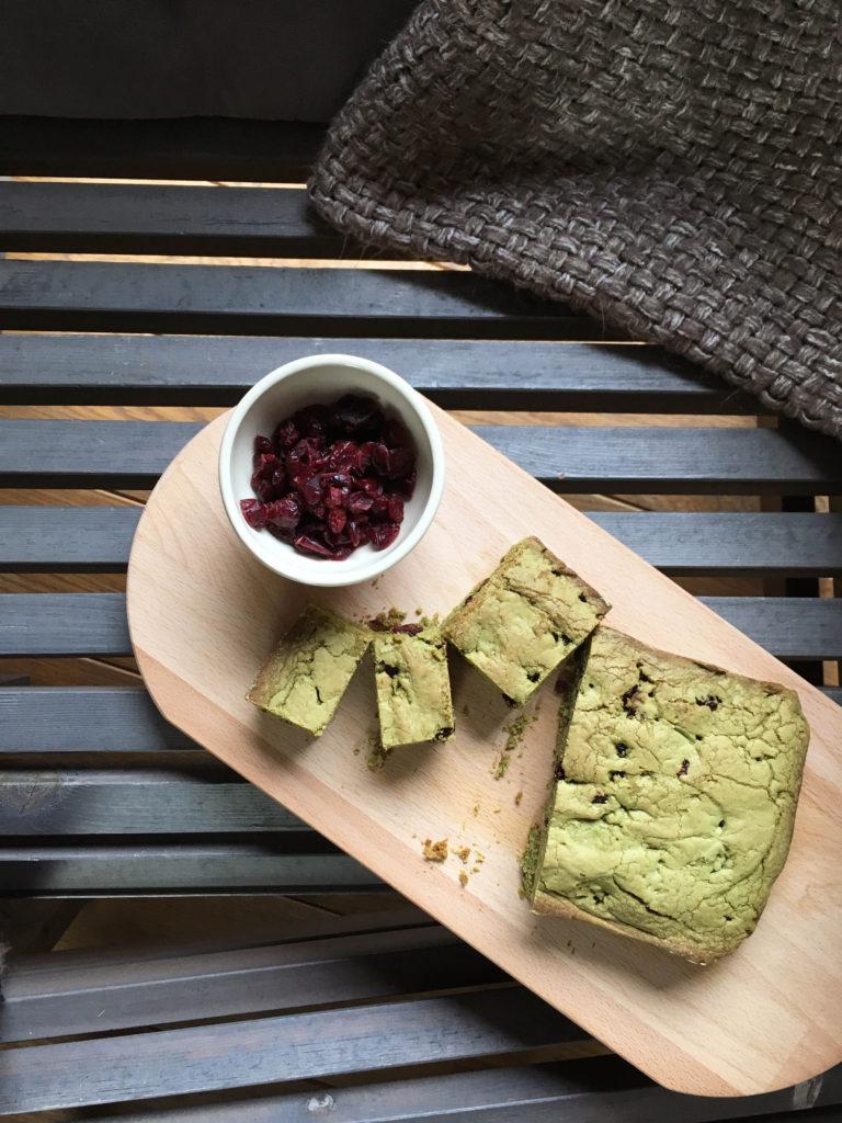 ellemixe-greenies-matcha-recette-cranberry