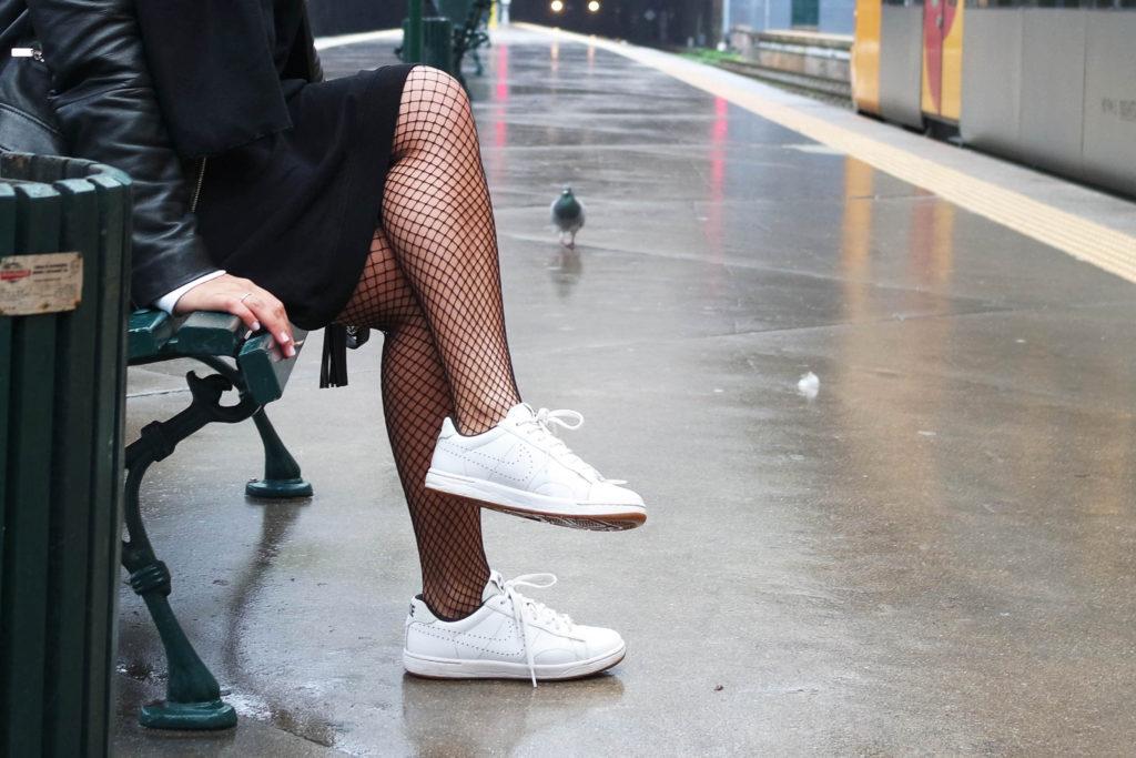 ellemixe-city-trip-look-style-pluie