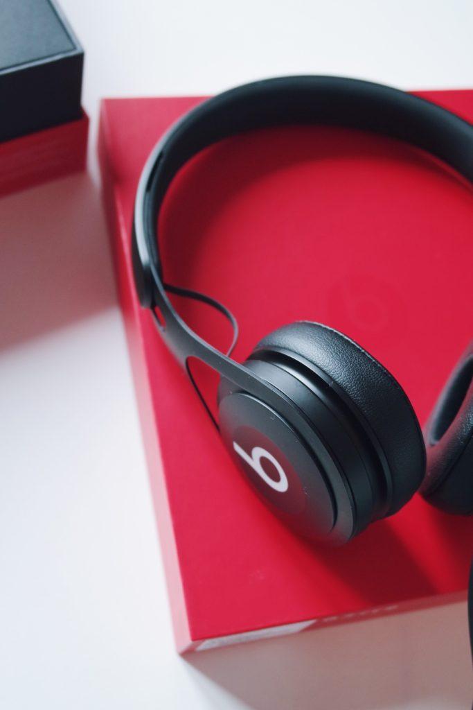 beats-by-dre-music-casque-beats-ep