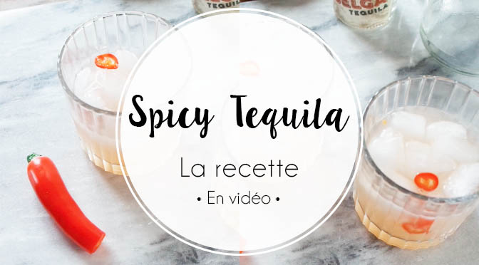 cocktail-facile-tequila-agrumes