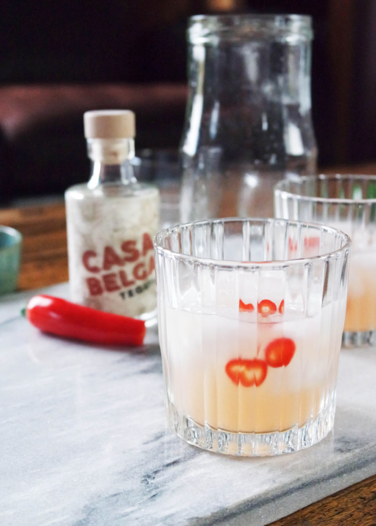 spicy-tequila-recette-ellemixe-blog-cocktail