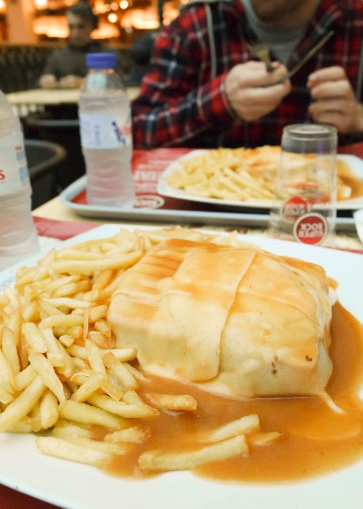 ellemixe-travel-où-manger-porto