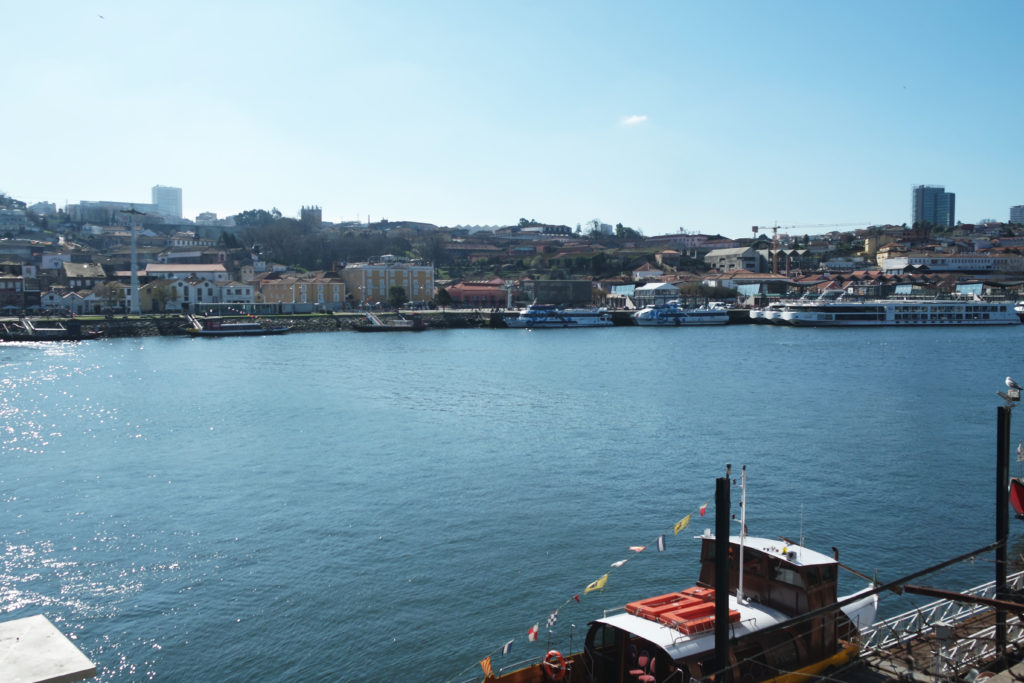 ellemixe-travel-porto-que-faire