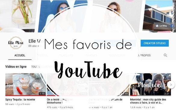 ellemixe-youtube-favoris-couverture-leaf-trois-fois-par-jour-marilou-chriselle-lim