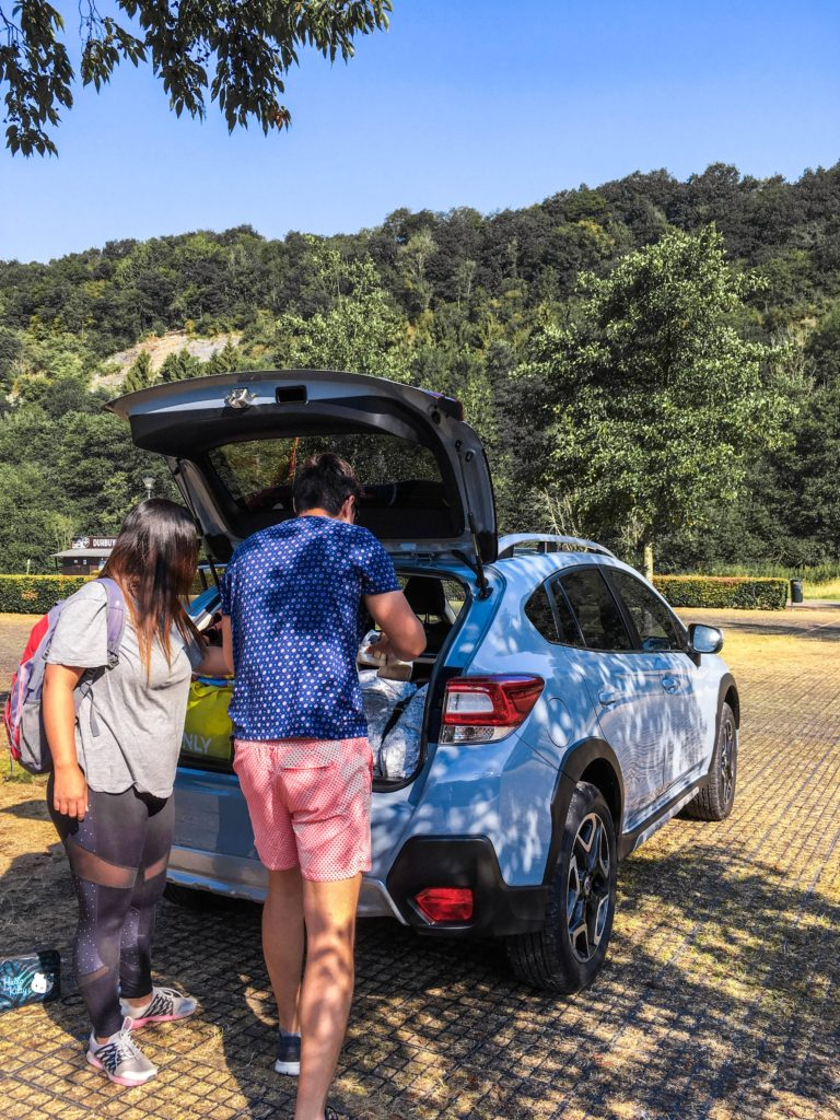 subaru-trip-durbuy-aventure-wallonie-weekend-nature