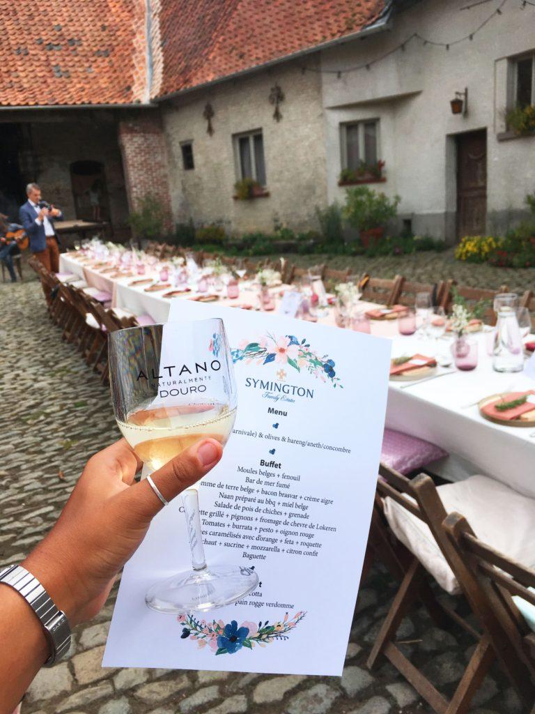 pique-nique-vins-portugais-altano