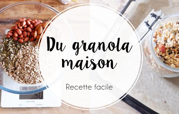 ellemixe-cuisine-sucré-granola-maison-facile