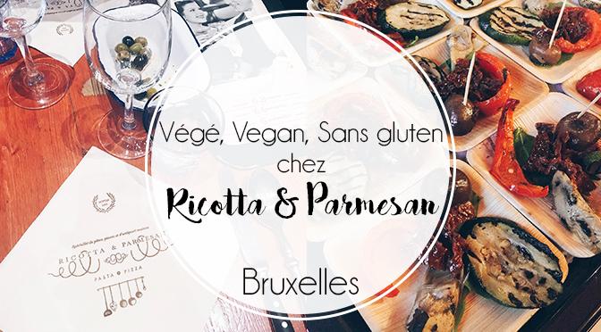 ricotta-vegan-sans-gluten