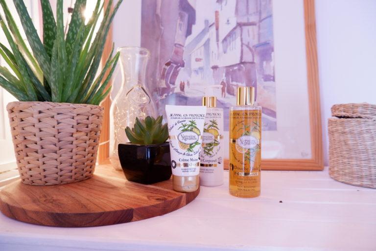 ellemixe-beauté-jeanne-en-provence-hydratation-verveine-agrumes-cosmétique-naturel-verveine-agrumes