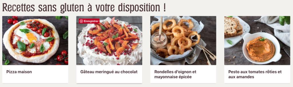 gluten-sansgluten-recette-schaer-intolérance-ellemixe