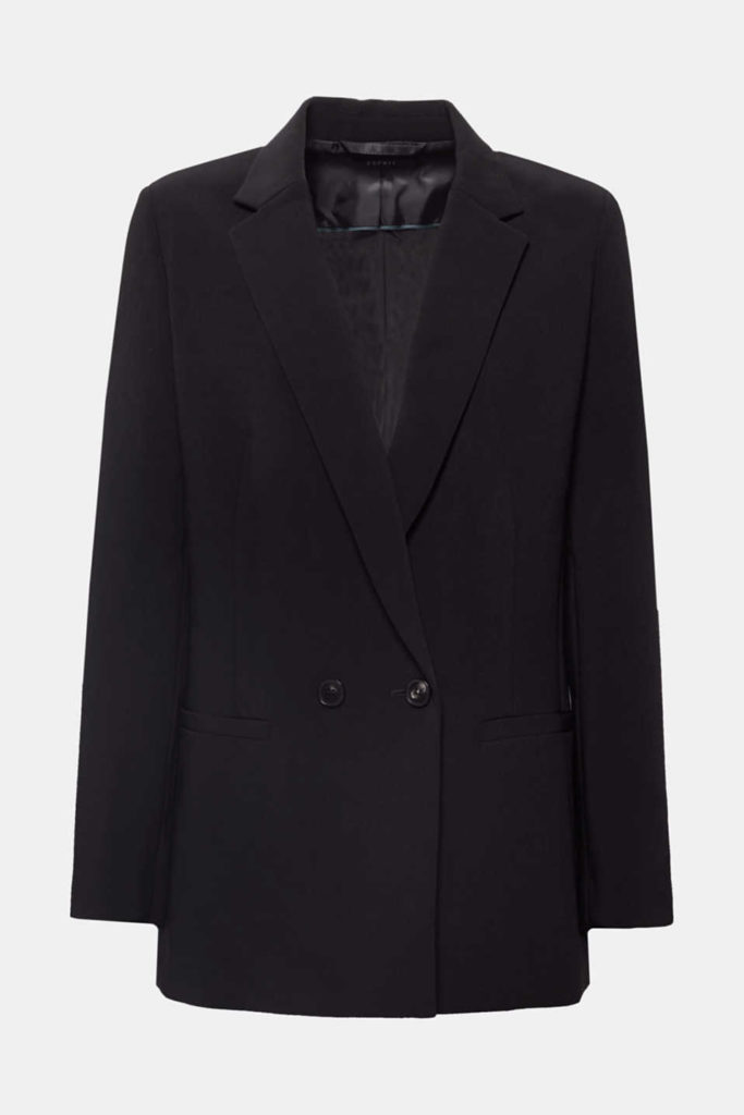 street-style-ellemixe-esprit-blazer-jacket-veste-inspiration-min
