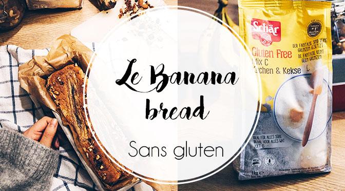 banana-bread-sans-gluten