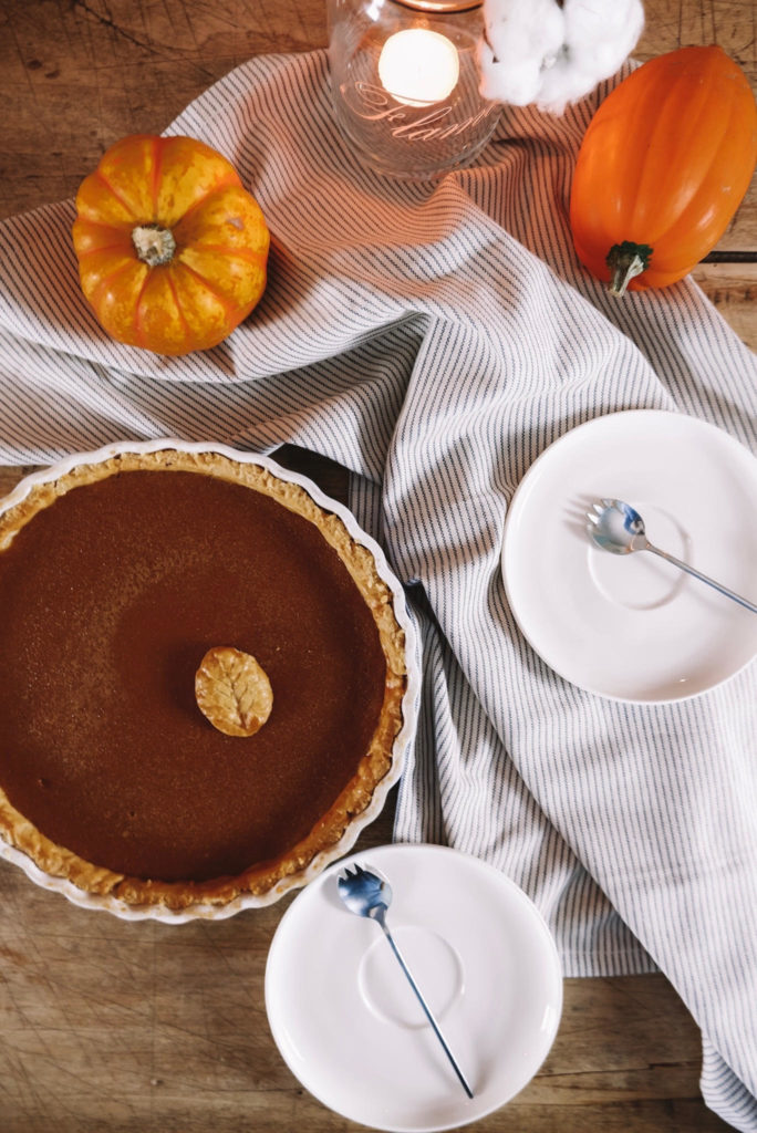 recette-potiron-purée-tarte-facile-pumpkin