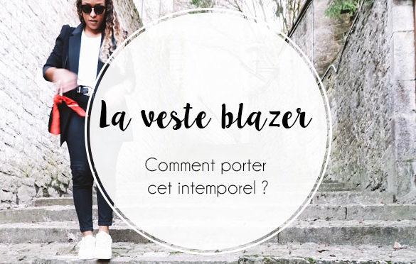 street-look-ellemixe-esprit-blazer-jacket-veste-shooting-chimay