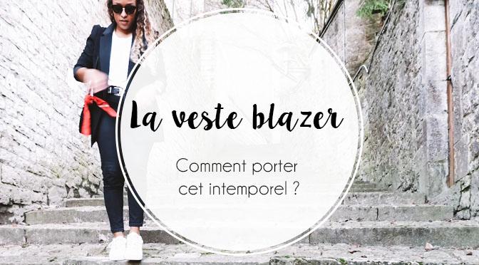 blazer-veste-street-look-style-mode-inspiration-ellemixe