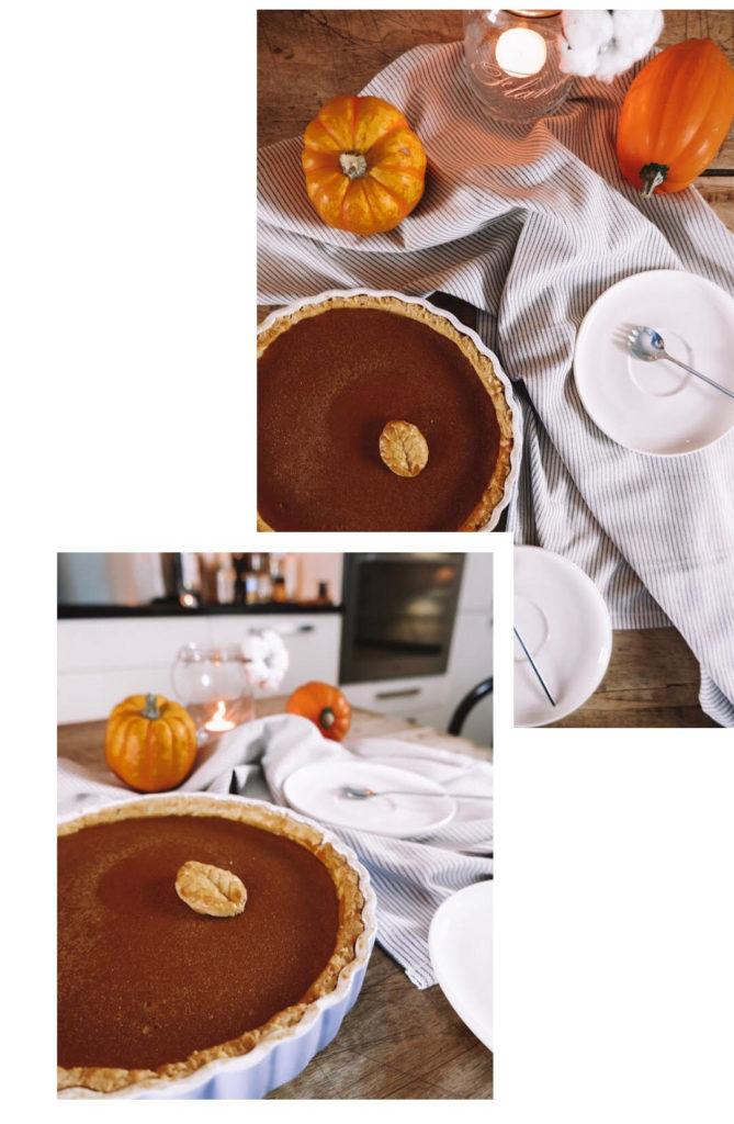recette-tarte-potiron-pumpkin-pie-homemade-maison