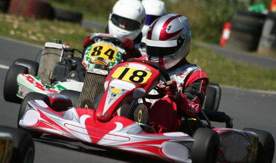 be-karting-weekendesk-ellemixe