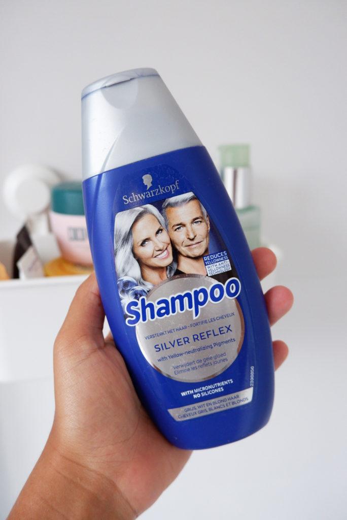 cheveux-entretien-blond-schwarzkopf-silver