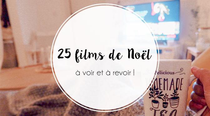 Films_de_Noël_2019