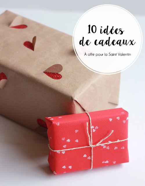 10_idées_de_cadeaux_à_offrir_pour_la_Saint_valentin_ellemixe_manon