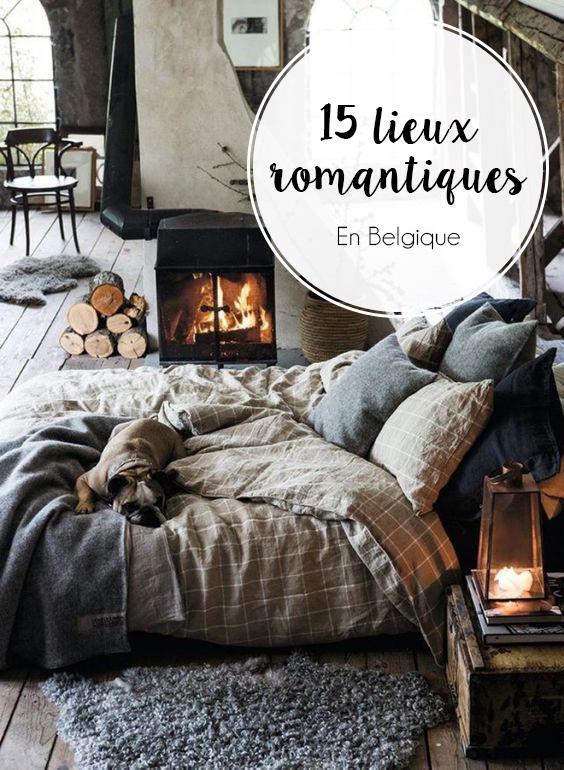 15_lieux_romantiques_en_belgique_ellemixe_manon