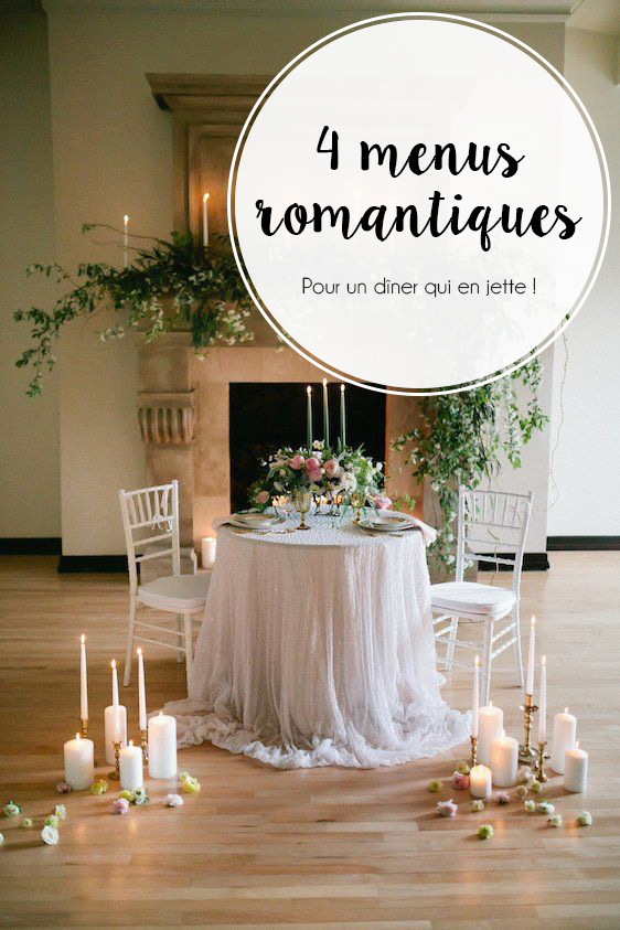 4_menus_romantiques_saint_valentin_ellemixe_manon