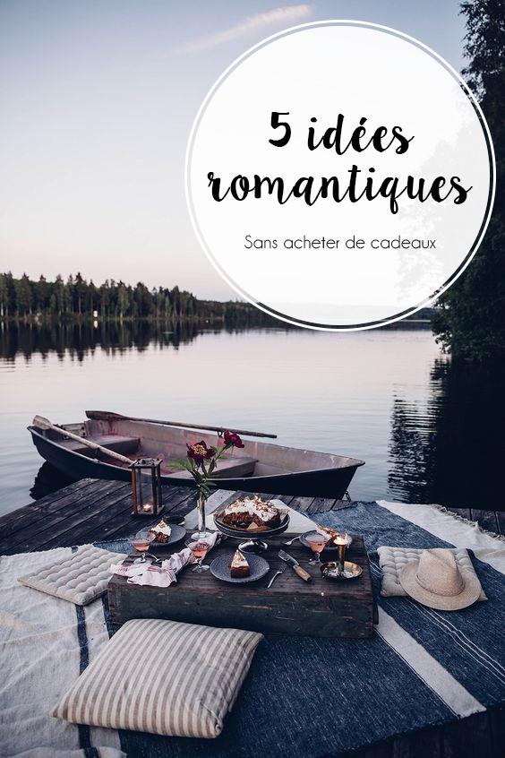 5_idées_romantique_sans_acheter_de_cadeaux_ellemixe_manon