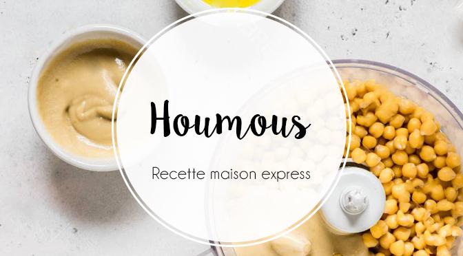 recette-houmous-nature-express