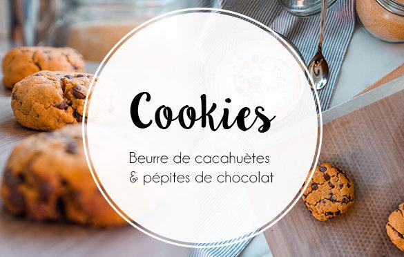 Peanut_Butter_Cookies_Ellemixe_header
