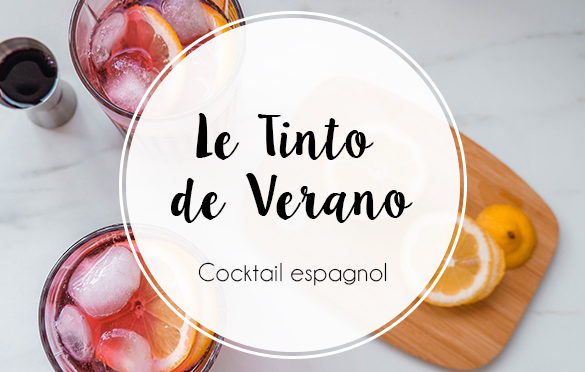 Tinto_De_Verano_cocktail_ellemixe_blog