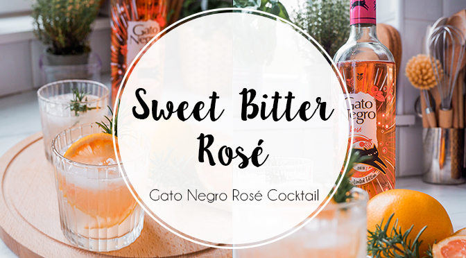 Sweet_Bitter_Rosé_cocktail_ellemixe