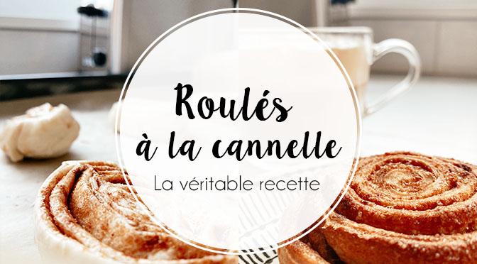 Recette_Roulés_à_la_canelle_Cinnamon-rolls