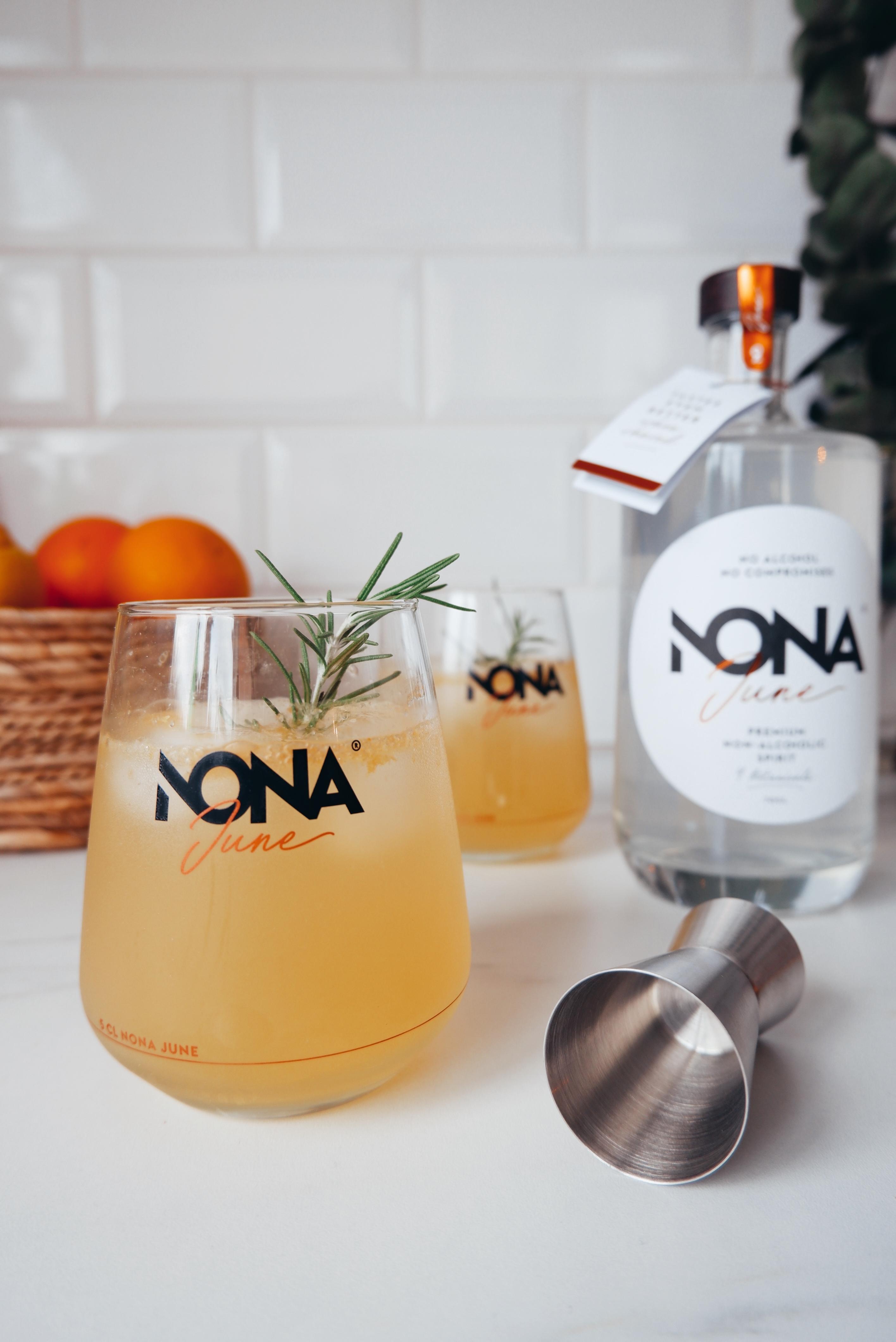 cocktails-recette-non-june-clementina-ellemixe