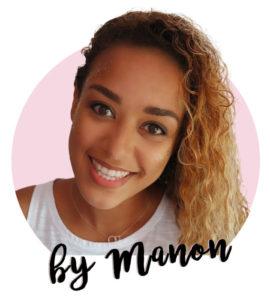 Manon-ellemixe-blogger-belge-lifestyle