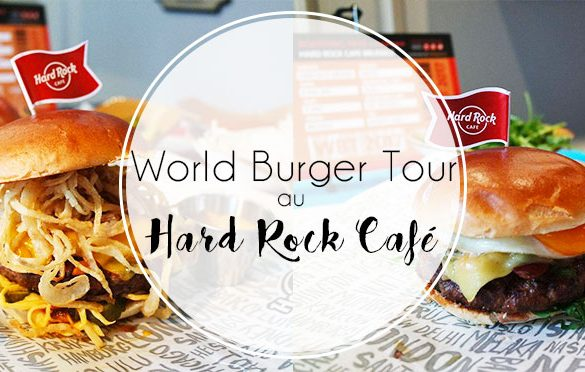Hard Rock Cafe Melbourne Adresse
