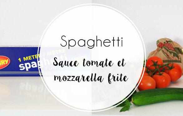 soubry-recette-spaghetti-mozzarella-frite-tomate