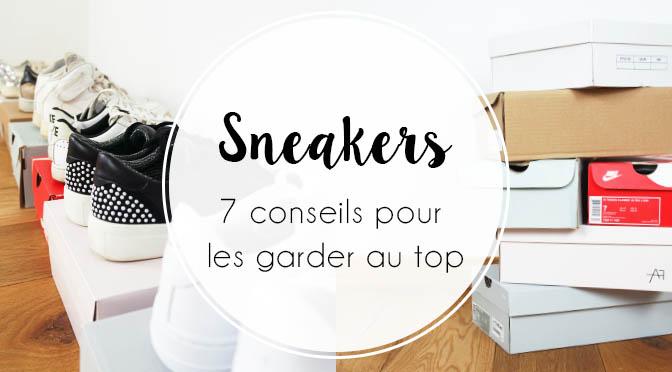 sneakers-baskets-conseils-entretien-nettoyage