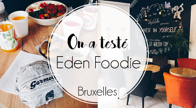 eden-foodie-restaurant-bruxelles