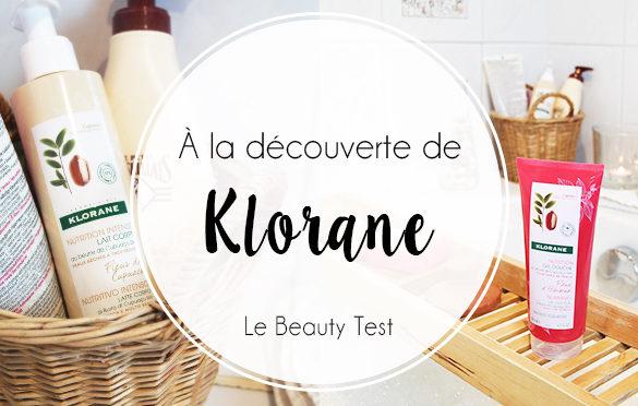 ellemixe-klorane-soin-beauté-nutrition-cupuaçu-couv
