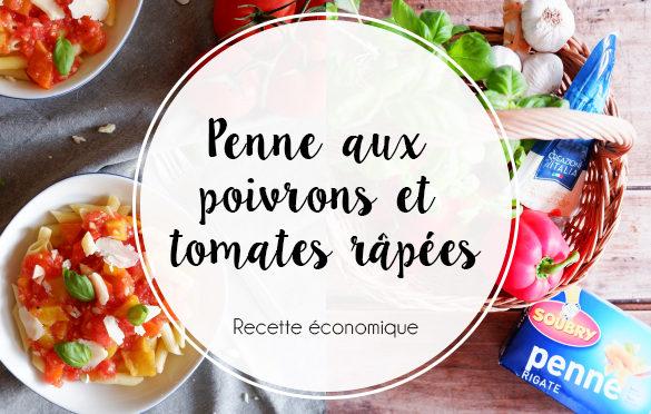 ellemixe-cuisine-recette-salé-pas-cher-facile-soubry
