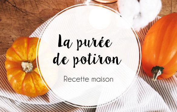 recette-purée-potiron-pumpkin-homemade